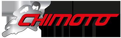 logo_chimoto_2013_web