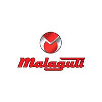 malaguti-logo