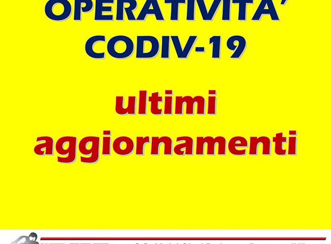 operatività_COVID